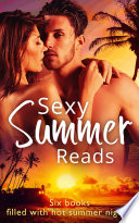 Sexy Summer Reads Twice The Temptation Making Waves Surf S Up Long Summer Nights Sizzling Summer Nights Tall Dark Reckless Mills Boon E Book Collections