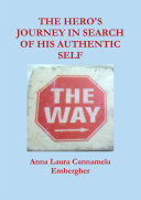 FAMILY CONSTELLATIONS The Hero's Journey in search of his authentic Self