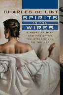 Pdf Spirits in the Wires Telecharger