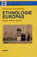Ethnologie Europas