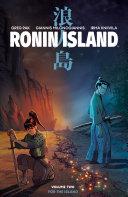 Ronin Island Vol. 2 [Pdf/ePub] eBook