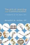 The Arts of Learning and Communication