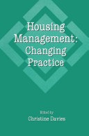 Housing Management