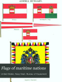Flags of Maritime Nations ...