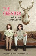 The Creator [Pdf/ePub] eBook