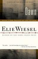 Dawn Book PDF