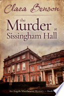 Free Download The Murder at Sissingham Hall Book