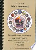 DSCA Handbook