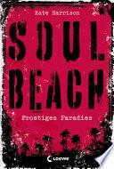 Soul Beach 1 - Frostiges Paradies