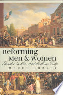 Reforming Men and Women