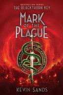 Mark of the Plague Pdf/ePub eBook