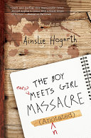 The Boy Meets Girl Massacre ebook
