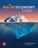 Loose Leaf The Macro Economy Today PDF