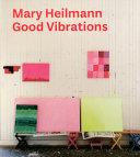 Mary Heilmann Book PDF