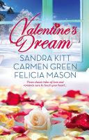 Valentine s Dream