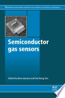 Semiconductor Gas Sensors
