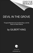 Devil in the Grove ebook