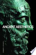 Ancient Aesthetics