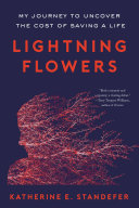 Pdf Lightning Flowers