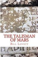 The Talisman of Mars