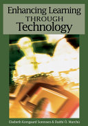 Enhancing Learning Through Technology [Pdf/ePub] eBook