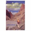 Across Peaks & Passes in Ladakh, Zanskar & East Karakoram