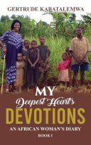 Pdf My Deepest Heart's Devotions Telecharger