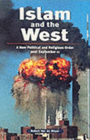 Islam and the West