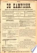 9 feb 1894