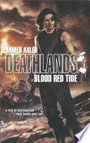 Blood Red Tide