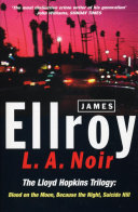 L.A. Noir ebook