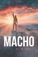 Macho Book PDF