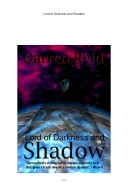 Lord of Darkness And Shadow