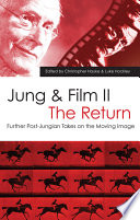 Jung And Film Ii The Return