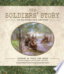 The Soldiers  Story  An Illustrated Edition