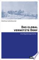Das global vernetzte Dorf