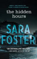 The Hidden Hours [Pdf/ePub] eBook