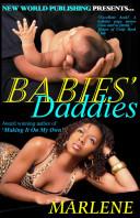 Babies Daddies