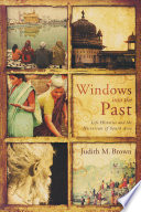 Windows Into the Past