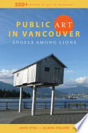 Public Art in Vancouver