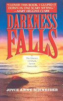 DARKNESS FALLS Pdf/ePub eBook