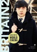 Directory of World Cinema Britain 2: Directory of World ...