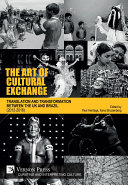 The Art of Cultural Exchange