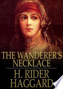 The Wanderer's Necklace Online Book