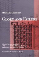 Glory and Failure