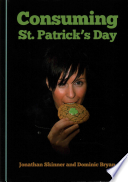Consuming St. Patrick's Day