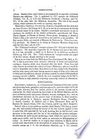 Trübner's Bibliographical Guide to American Literature