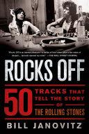 Rocks Off [Pdf/ePub] eBook