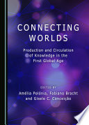 Connecting Worlds Book