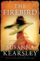 The Firebird [Pdf/ePub] eBook